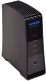 HughesNet Wireless Modem